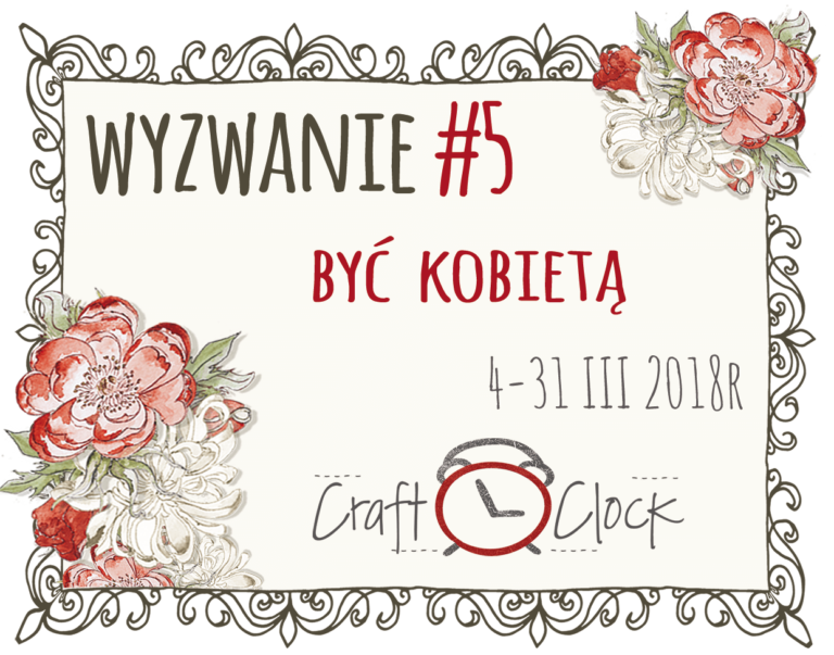 http://www.craft-o-clock-blog.pl/?p=2178